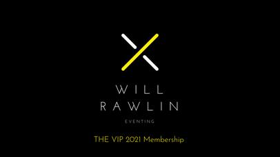 The VIP 2021 Membership