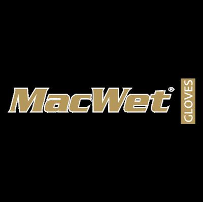 MacWet Gloves