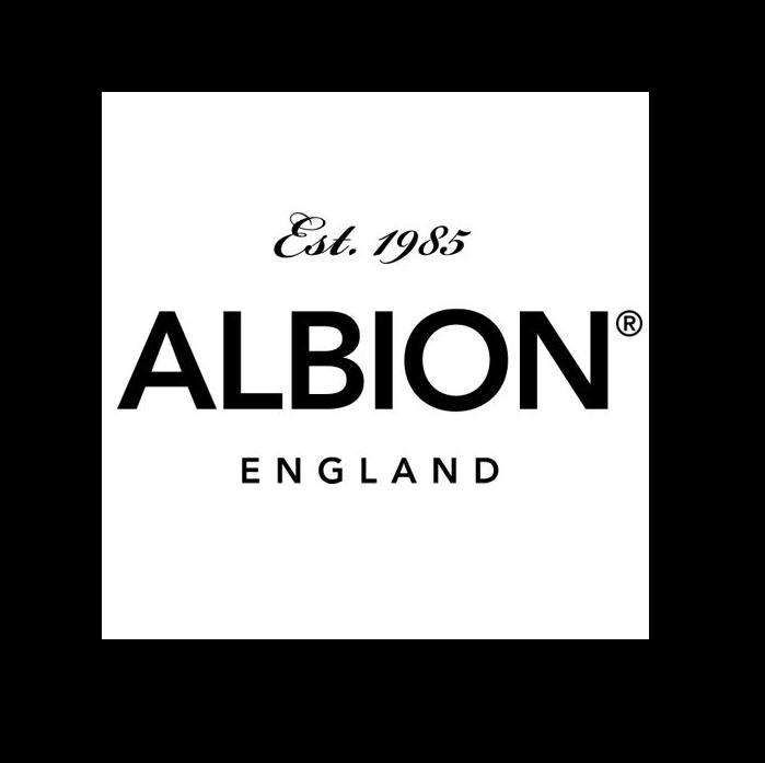 Albion Saddles