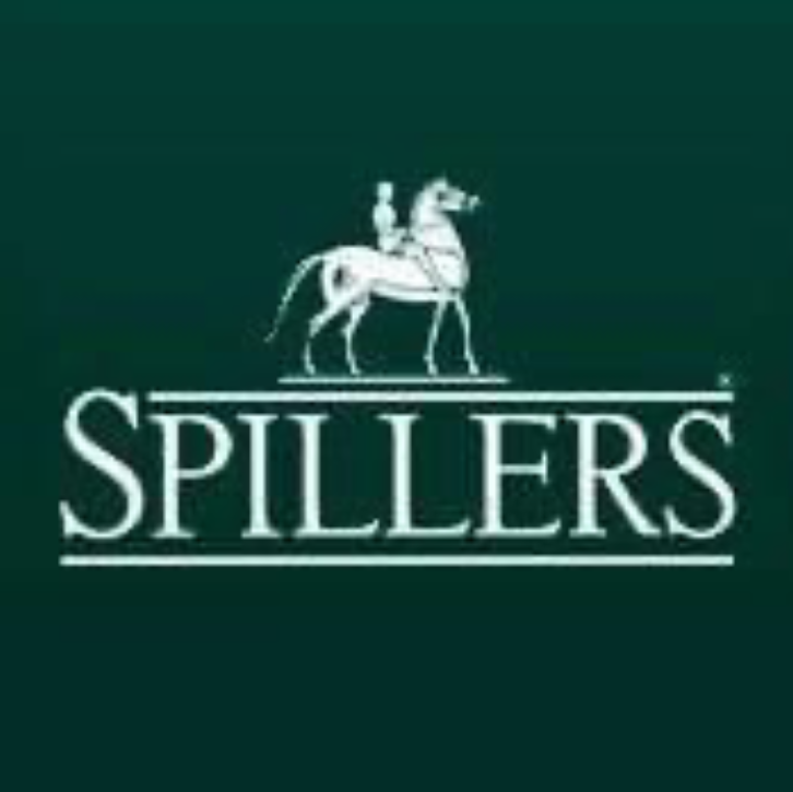 Spillers